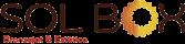 Logo-Solbox-web